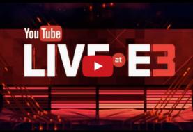 E3 2016 - Verfolgt das komplette Programm auch auf YouTube