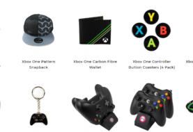 Xbox Brands - Numskull stellt neues Xbox Merchandise vor