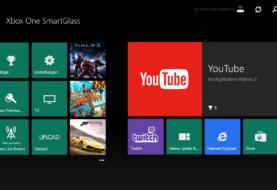 Xbox One - Geld verdienen mit den eigenen Let´s Plays