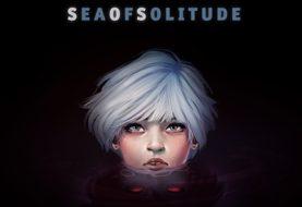 Sea of Solitude - Einsamkeit, das Monster