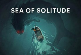 Sea of Solitude - Release im Juli