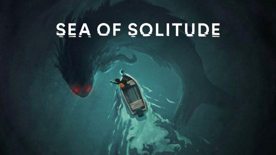 Sea of Solitude – Release im Juli