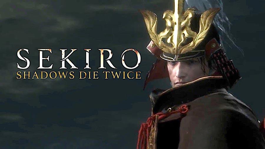 Sekiro Shadows Die Twice – Spieler werden Tod trotzdem fürchten