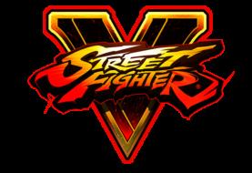 Street Fighter 5 - Es wird leider nie für Xbox One kommen