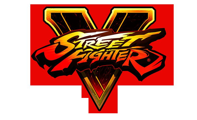Street Fighter 5 – Es wird leider nie für Xbox One kommen