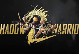 Shadow Warrior 2 hat einen Release-Termin