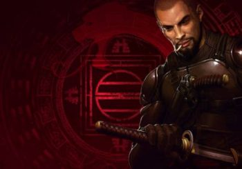 E3 2015: Neues Gameplay Material zu Shadow Warrior 2