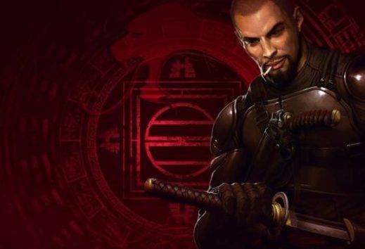 Shadow Warrior - Termin für Konsole steht fest