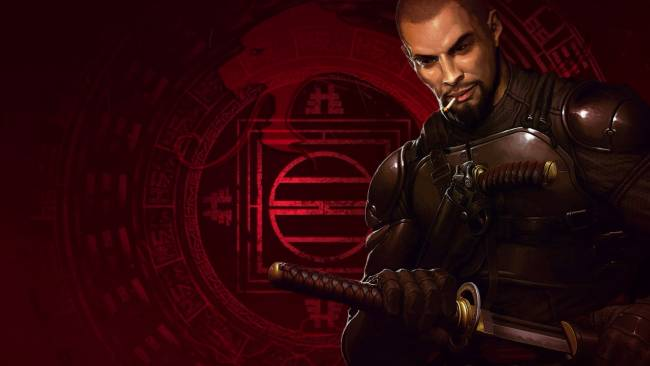 E3 2015: Neues Gameplay Material zu Shadow Warrior 2