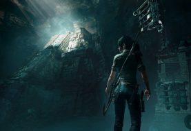 Shadow of the Tomb Raider - Offizieller Launch-Trailer stimmt auf das neuste Abenteuer ein