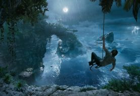Shadow of the Tomb Raider - Neuer Trailer zeigt atemberaubende Umgebungen