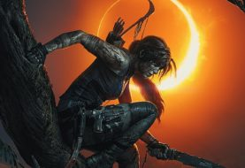 Shadow of the Tomb Raider - Box Art und erste Screenshots