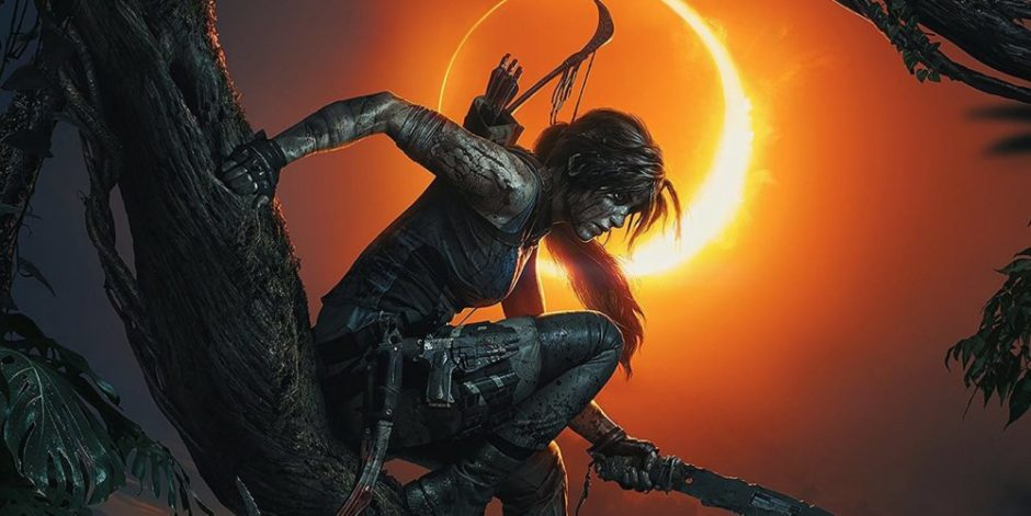 Shadow of the Tomb Raider – Lara Crofts Evolution im Video vorgestellt
