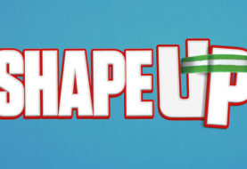 Shape Up - Gesund zocken