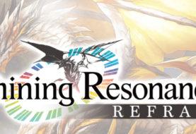 Shining Resonance Refrain - Erscheint auch für Xbox One