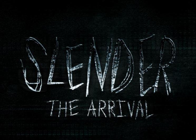 Slender: The Arrival steht ab sofort für Xbox 360 zum Download bereit
