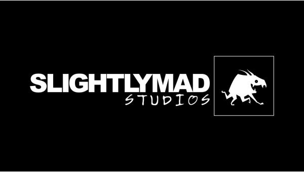 Slightly Mad Studios kündigen eigene Konsole an und will der Xbox One X den Rang ablaufen