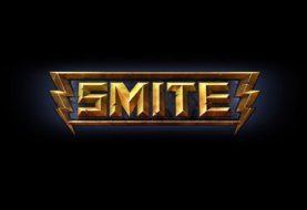 SMITE - Jetzt für die Beta registrieren