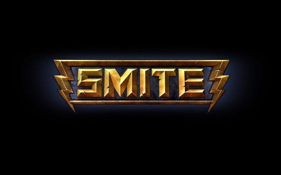 SMITE – Jetzt für die Beta registrieren