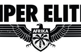 Sniper Elite 3 - Erfolge eines Scharfschützen