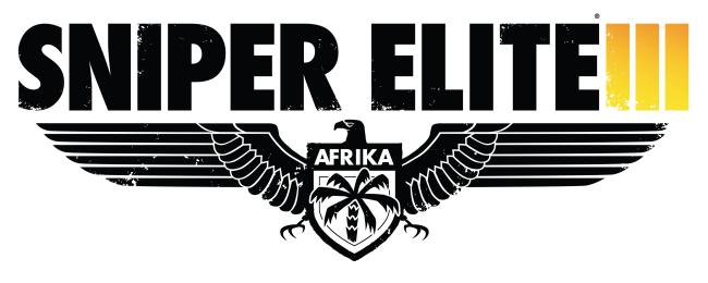 Sniper Elite 3 – Saftiger Day One Patch für die Xbox One