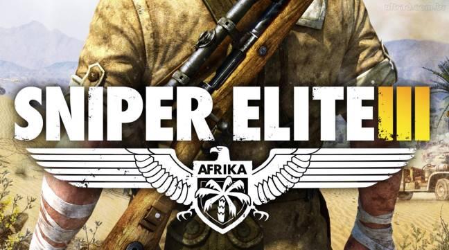 Test – Sniper Elite 3 – Jetzt wird scharf geschossen
