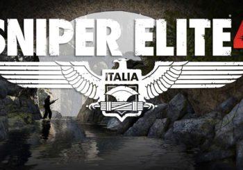 Sniper Elite 4 - Ein neuer Story-Trailer steht bereit
