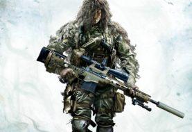 Sniper: Ghost Warrior 3 - Hochglanz Screenshots veröffentlicht