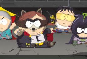 South Park: Die rektakuläre Zerreißprobe - Gold-Status erreicht