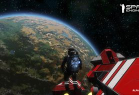 Space Engineers - Landet endlich bald auf Xbox One