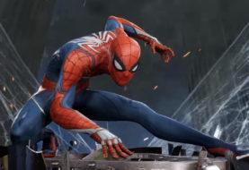 Spider-Man - Wird niemals auf der Xbox schwingen