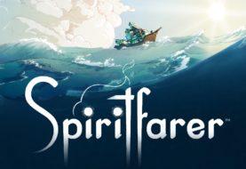 Spiritfarer – Auf hoher See mit besonderer Aufgabe