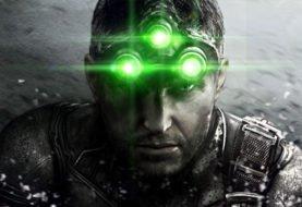 Gerücht: Splinter Cell soll auf der X018 angekündigt werden