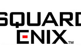Square Enix - Arbeitet an einem Next Gen Action Adventure