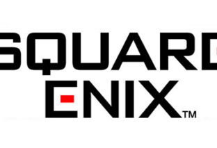 Square Enix plant diverse Ankündigungen vor der E3 2019