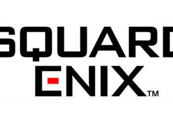 gamescom 2018: Square Enix gibt aufregendes Line-Up bekannt
