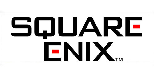 Square Enix stellt Dawn Engine vor