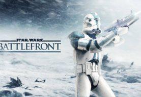Star Wars Battlefront - Es bekommt dedizierte Server!