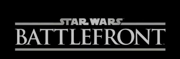 E3: Battlefront – Ein erster, kleiner Gameplay-Trailer