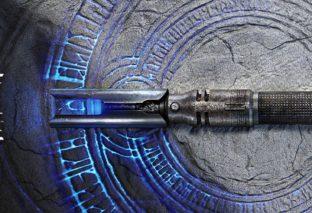 Star Wars: Jedi Fallen Order - 25 Minuten Gameplay