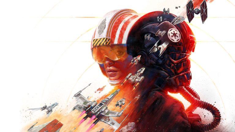 Star Wars: Squadrons – Erscheint bereits im Oktober