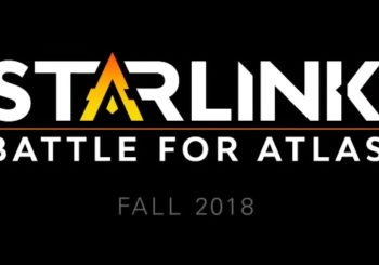 E3 2017: Starlink Battle for Atlantis - Ubisoft enthüllt Überraschung auf der E3