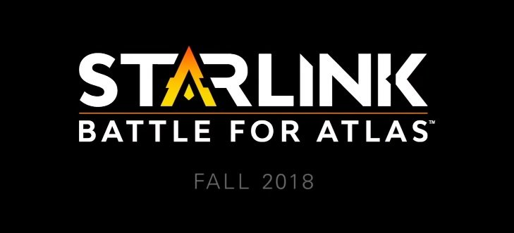 E3 2017: Starlink Battle for Atlantis – Ubisoft enthüllt Überraschung auf der E3
