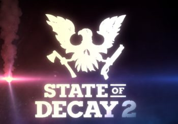 State of Decay 2 - 20 Minuten neues Gameplay von der PAX EAST