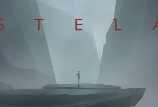 Stela - Das nächste Spiel der Halo Infinite-Mitentwickler erscheint im Oktober