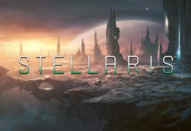 Review: Stellaris - Das Comeback der Echtzeitstrategie auf den Konsolen