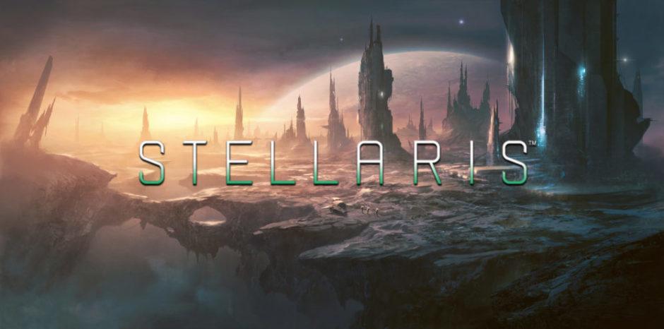 Review: Stellaris – Das Comeback der Echtzeitstrategie auf den Konsolen