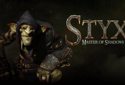 Review: Styx Master of Shadows - Lohnt sich der Kauf?