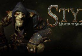 Styx Master of Shadows - 8GB RAM waren vollkommen ausreichend