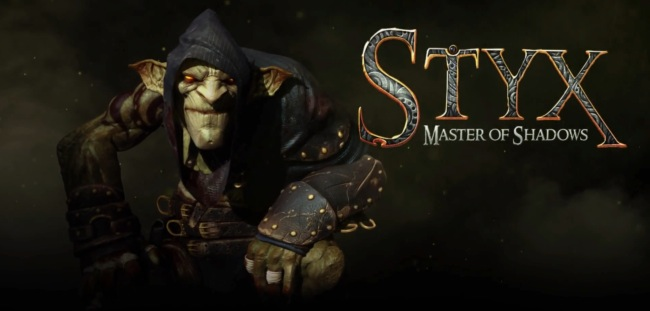 Styx: Master of Shadows – Der Launch-Trailer